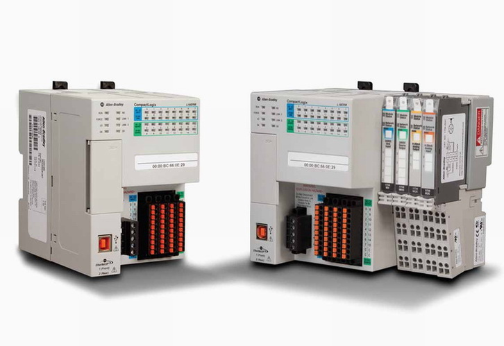 HY-TECH INDUSTRIAL CO ,LIMITED,best plc supplier in China,SIEMENS